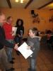 Siegerehrung 2008_13