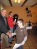 Siegerehrung 2008_15