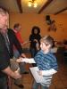 Siegerehrung 2008_17