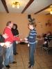 Siegerehrung 2008_4