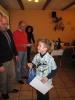 Siegerehrung 2008_7