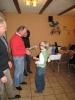Siegerehrung 2008_8
