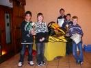 Siegerehrung 2009_5